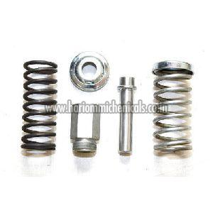 Pallet Truck Pins