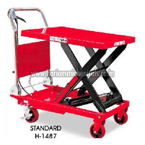 Standard Lift Table