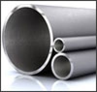 SS Seamless Pipes Tubes