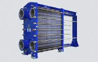 Alfa Laval Plate Heat Exchanger