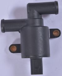 Solenoid Valves for Thermomanagement solutions