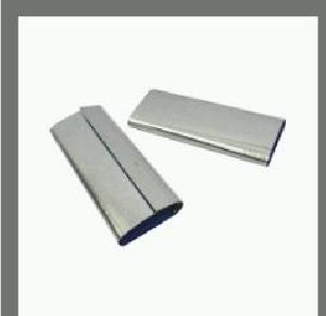 Mild Steel Packing Clips