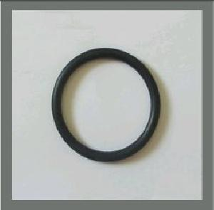 Neoprene Rubber Rings