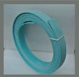 Nylon Packing Strips