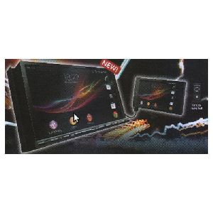 car audio video system