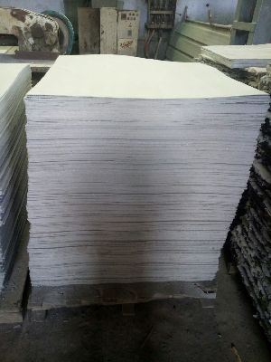 Insulating Millboard