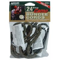 Camouflage Bungee Cord