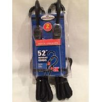 Highland 52 Bungee Cord