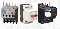 Switching & Controlling Device