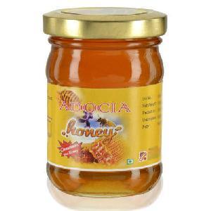 Cinnamon Honey 03