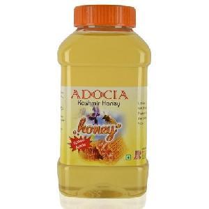 Kashmir Acacia Honey 03