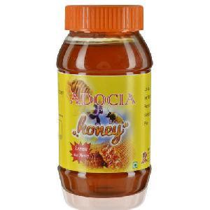 Lemon Honey 02