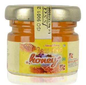 Multiflora Honey 04