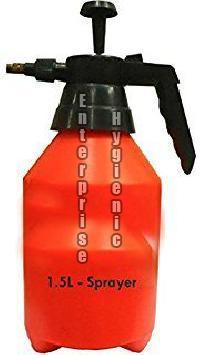 1.5 Ltr. Manual Sprayer