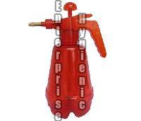 1 Ltr. Manual Sprayer