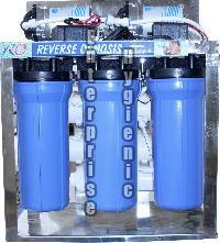 25 Ltr. RO System
