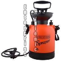 3 Ltr. Manual Sprayer