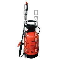 5 Ltr. Manual Sprayer