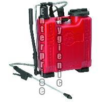 16 Ltr. Manual Sprayer