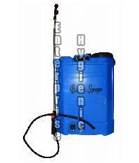 Battery Operated Sprayer 02