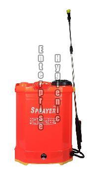 Battery Operated Sprayer 03