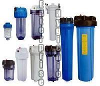 RO System Filter Set 01