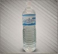 AMRITAM water bottle