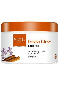 ECO Insta Glow Face Pack