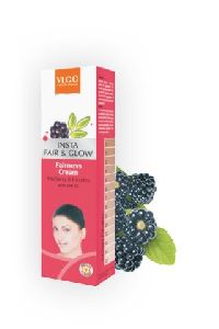 Glow Fairness Cream
