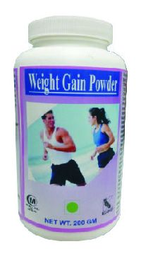 HAWAIIAN HERBAL WEIGHT GAIN POWDER
