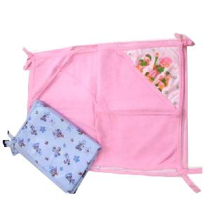 Baby Wrap Sheet 02
