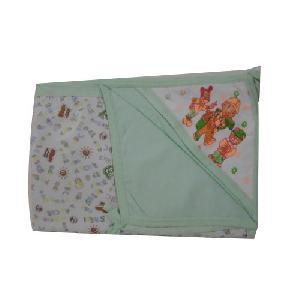 Baby Wrap Sheet 03