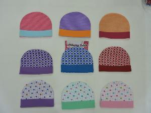 Baby Caps 02