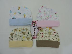 Baby Caps 03