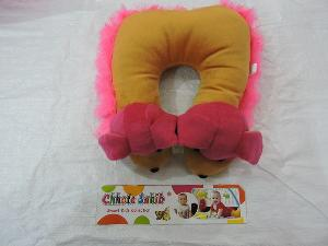 Baby Pillow 08