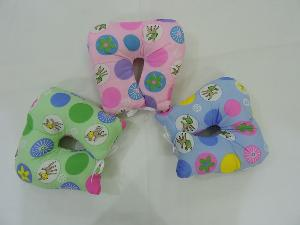 Baby Pillow 10
