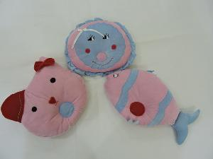 Baby Pillow 11