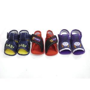 Baby Sandal 01