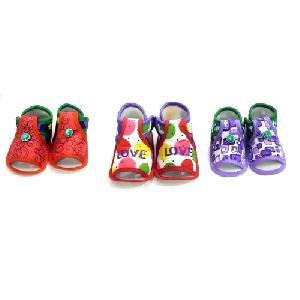 Baby Sandal 02