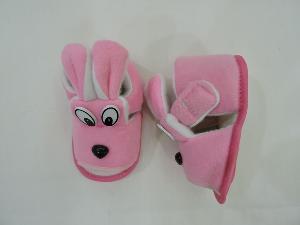 Baby Sandal 03