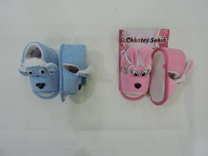 Baby Sandal 04