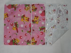 Baby Sheet 05