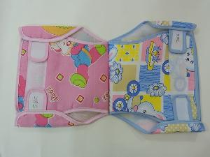 Baby Washable Diapers 03