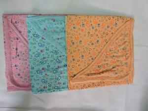 Baby Wrap Sheet 04