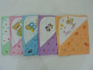 Baby Wrap Sheet 05