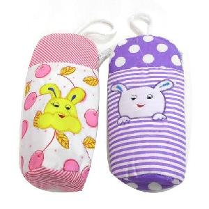 Baby Bottle Cover 02