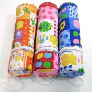 Baby Bottle Cover 03