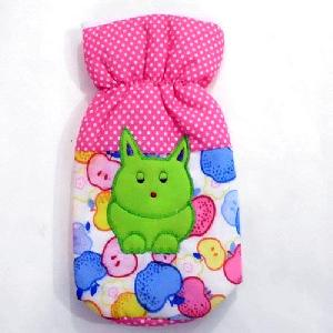 Baby Bottle Cover 04