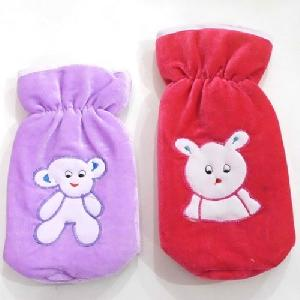 Baby Bottle Cover 05