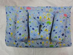 New Born Baby Bed 01
